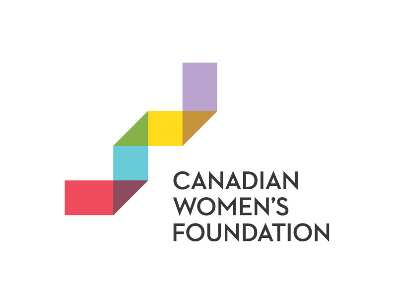 Canadian womens foundation facebook